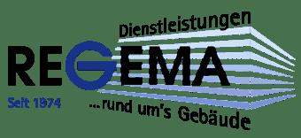 REGEMA GmbH