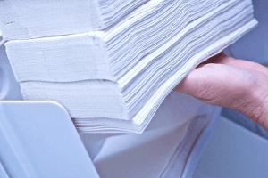 regema-papierhandtuecher